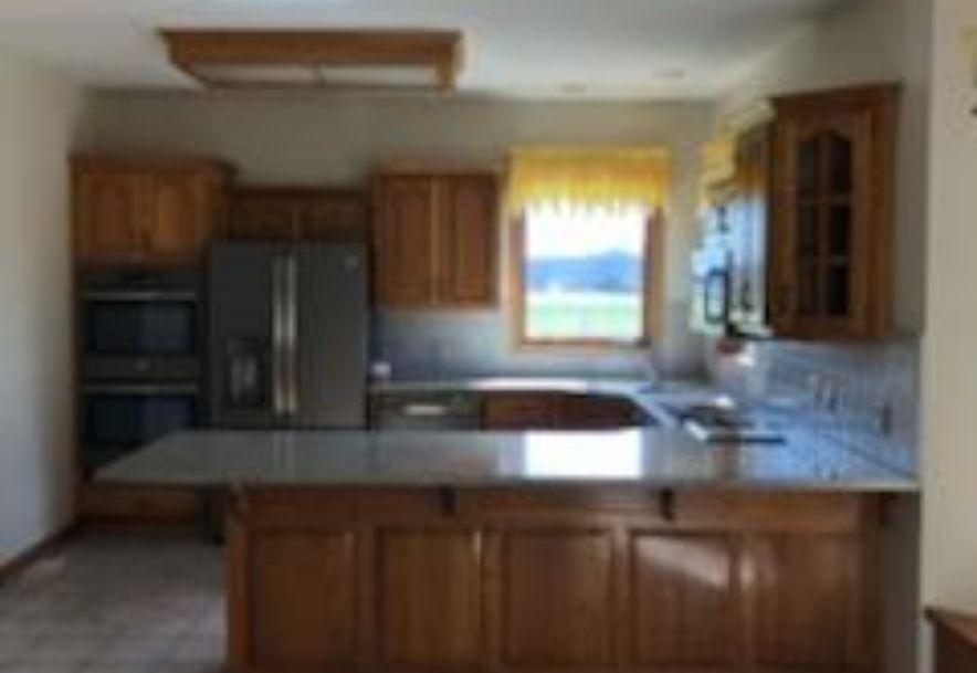 2405 North Farm Rd 227 Strafford, MO 65757 - Photo 13