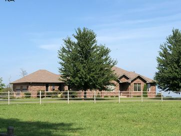 2405 North Farm Rd 227 Strafford, MO 65757 - Image 1