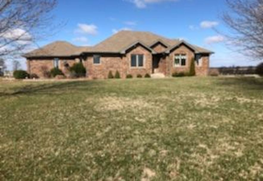2405 North Farm Rd 227 Strafford, MO 65757 - Photo 43