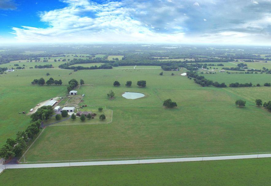 2405 North Farm Rd 227 Strafford, MO 65757 - Photo 47