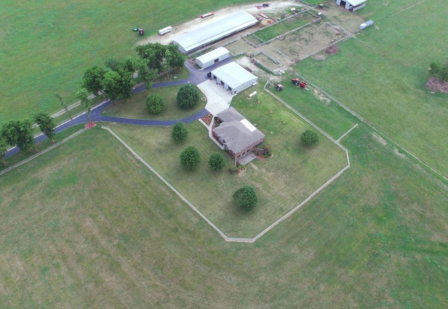 2405 North Farm Rd 227 Strafford, MO 65757 - Photo 49