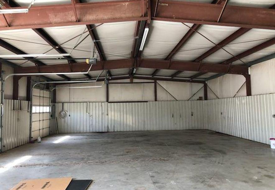 2405 North Farm Rd 227 Strafford, MO 65757 - Photo 55
