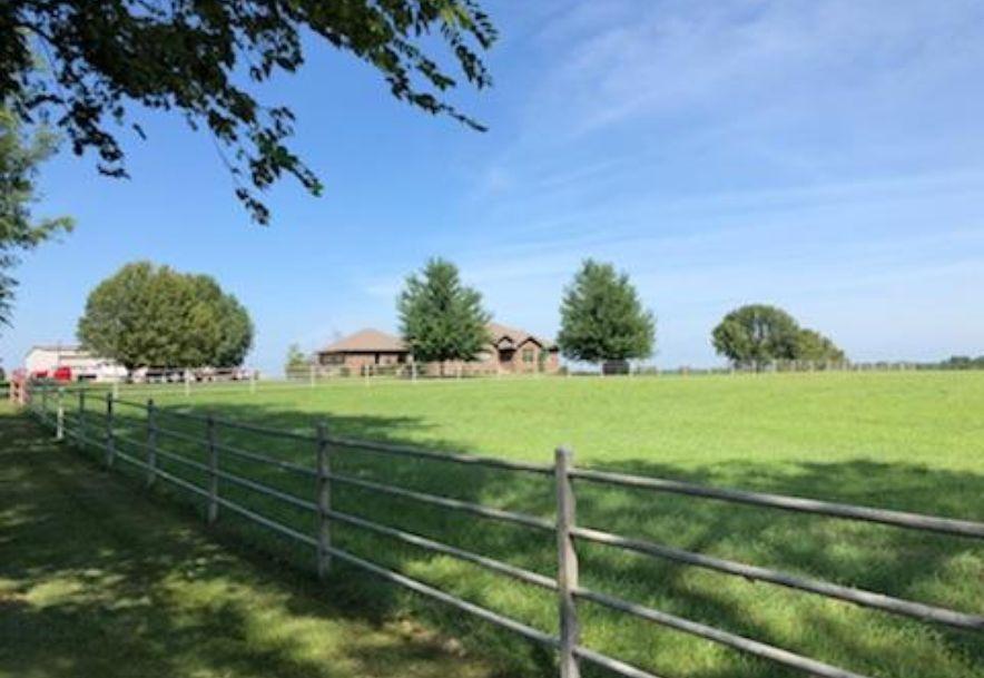 2405 North Farm Rd 227 Strafford, MO 65757 - Photo 57
