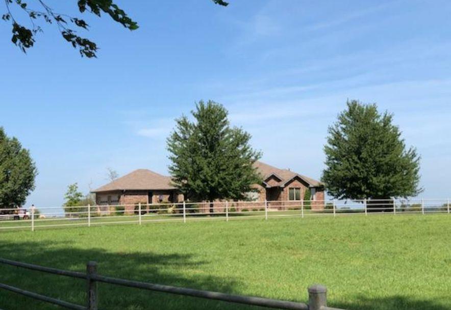 2405 North Farm Rd 227 Strafford, MO 65757 - Photo 58