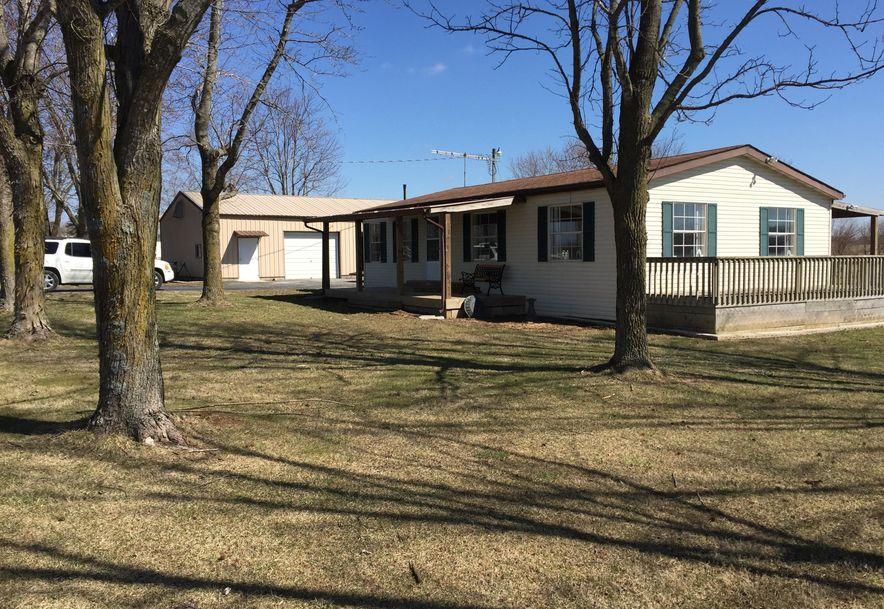1538 Mockingbird Road Fordland, MO 65652 - Photo 1