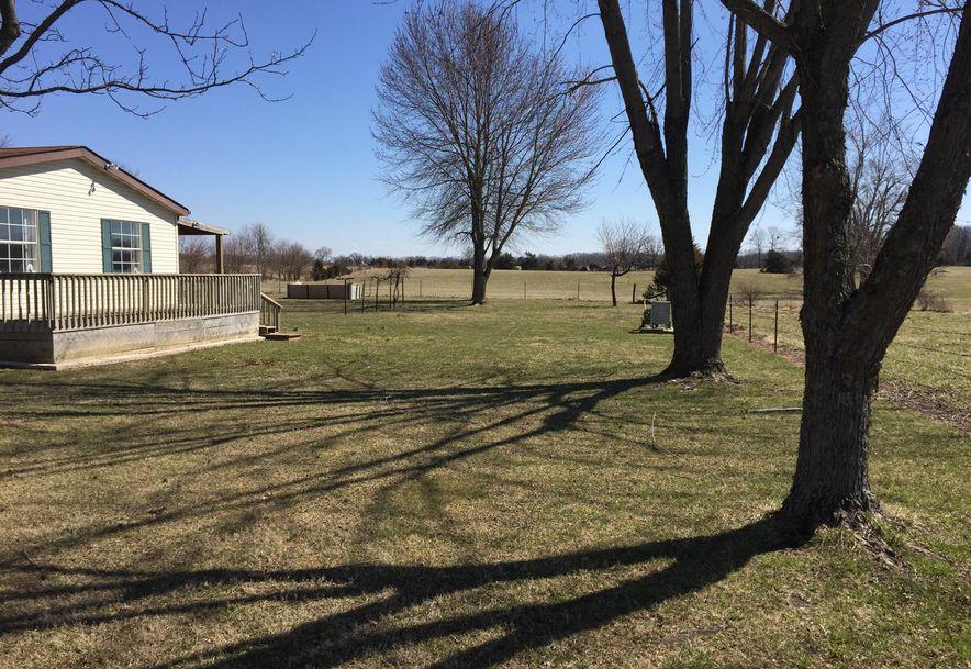 1538 Mockingbird Road Fordland, MO 65652 - Photo 2