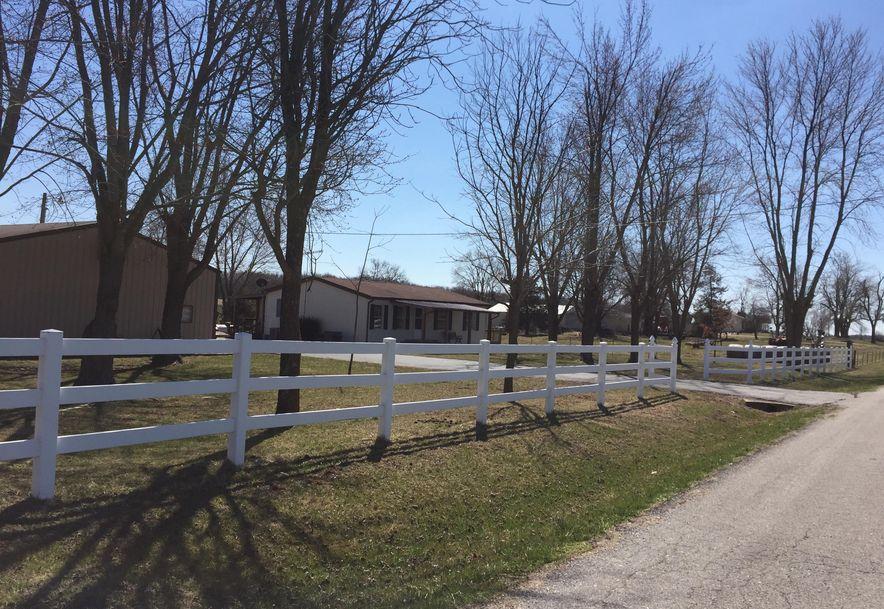 1538 Mockingbird Road Fordland, MO 65652 - Photo 14