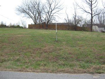 5859 South Geranium Lane Lot 128 Battlefield, MO 65619 - Image 1
