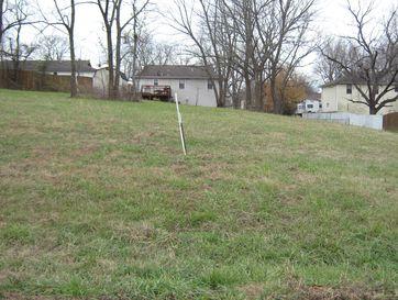 5849 South Geranium Lane Lot 127 Battlefield, MO 65619 - Image 1
