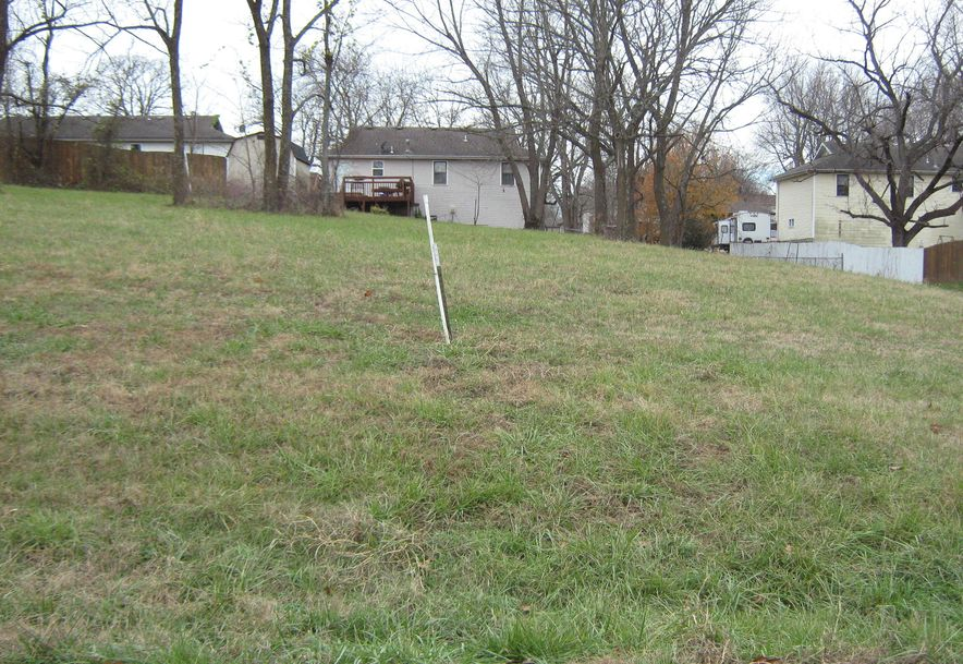 5849 South Geranium Lane Lot 127 Battlefield, MO 65619 - Photo 1