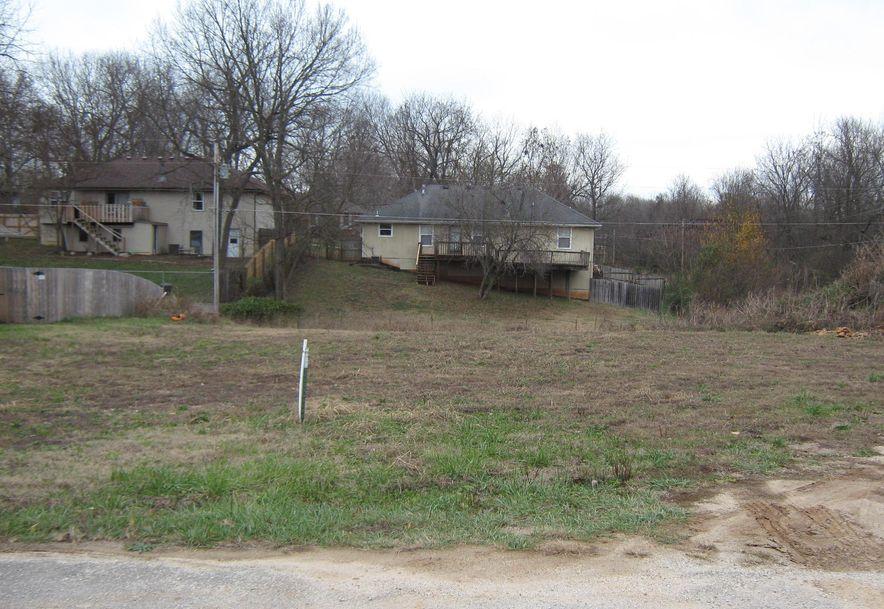5849 South Geranium Lane Lot 127 Battlefield, MO 65619 - Photo 2