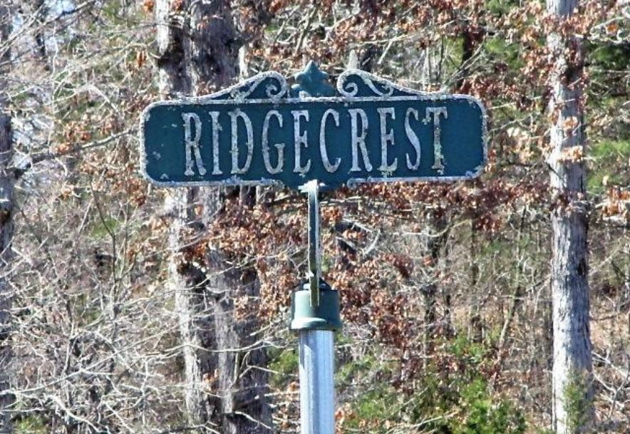 Tbd Ridge Crest Drive Saddlebrooke, MO 65630 - Photo 3