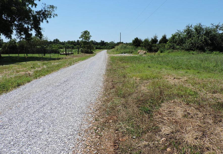 Tract #4 North Farm Road 105 Willard, MO 65781 - Photo 1