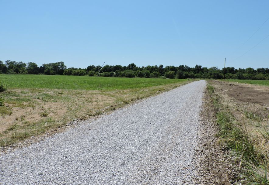 Tract #4 North Farm Road 105 Willard, MO 65781 - Photo 2