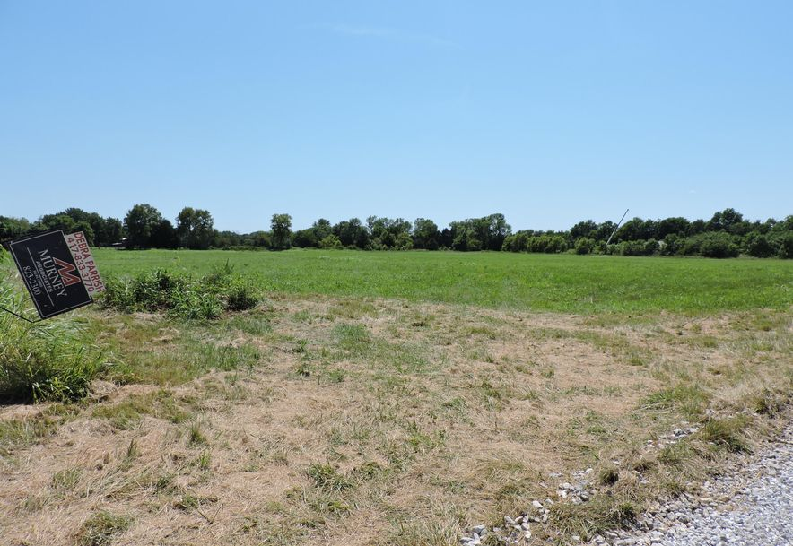 Tract #4 North Farm Road 105 Willard, MO 65781 - Photo 3