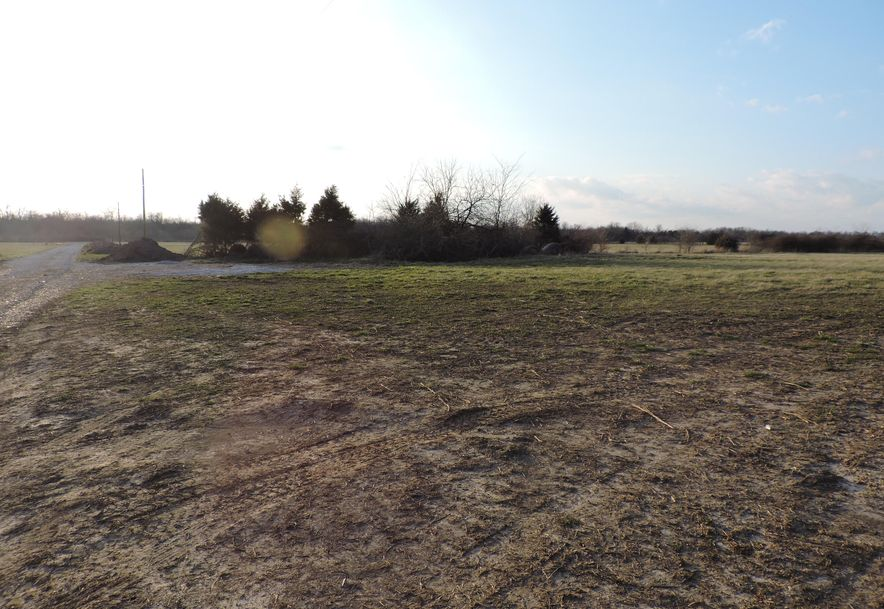 Tract #4 North Farm Road 105 Willard, MO 65781 - Photo 4