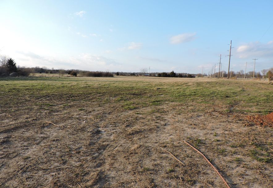 Tract #4 North Farm Road 105 Willard, MO 65781 - Photo 5