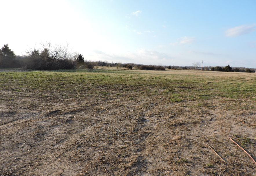 Tract #4 North Farm Road 105 Willard, MO 65781 - Photo 6