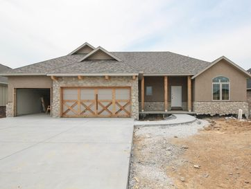 689 North Foxhill Circle Nixa, MO 65714 - Image 1