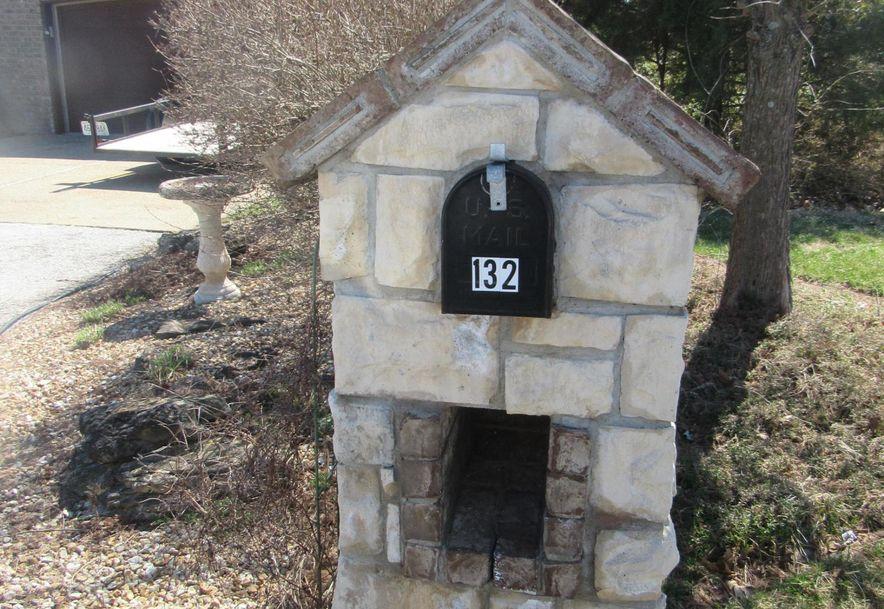 132 Dry Creek Lane Highlandville, MO 65669 - Photo 37