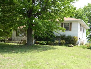 1503 North Malang Road Joplin, MO 64801 - Image