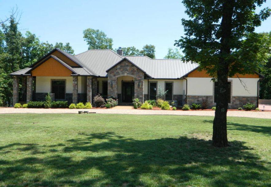 5973 Falcon Ridge Lane Joplin, MO 64804 - Photo 1