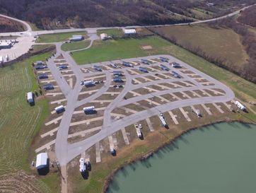 6819 South Gateway Drive Joplin, MO 64804 - Image