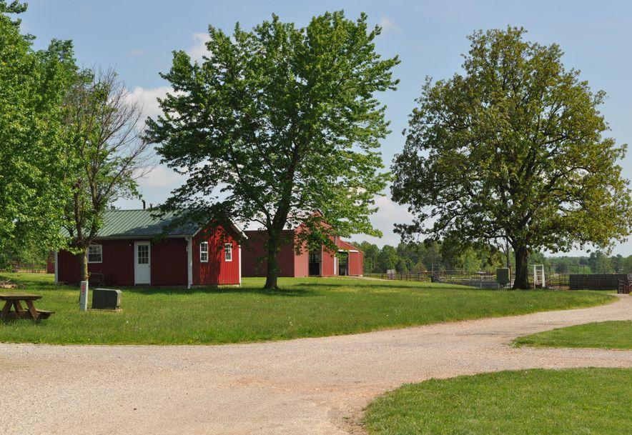 11196 Lawrence 1165 Mt Vernon, MO 65712 - Photo 11