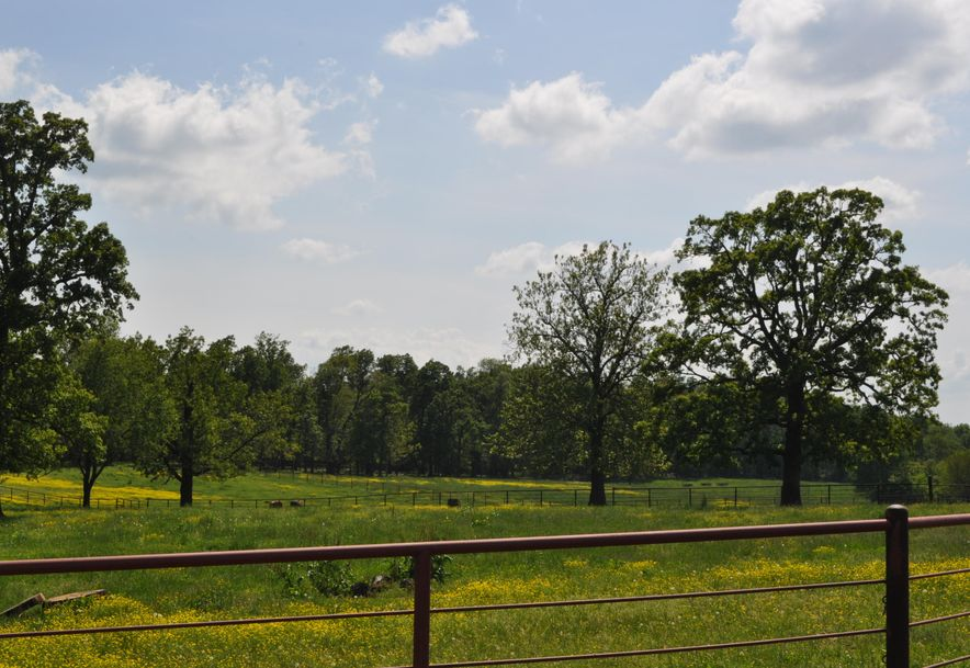 11196 Lawrence 1165 Mt Vernon, MO 65712 - Photo 13