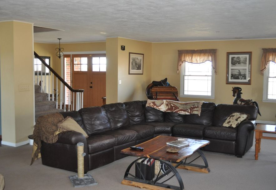 11196 Lawrence 1165 Mt Vernon, MO 65712 - Photo 26