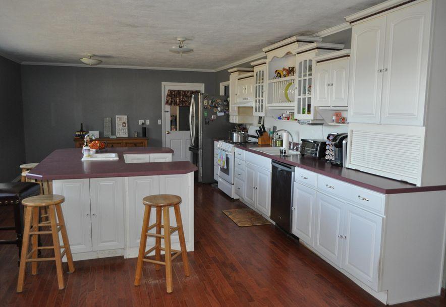 11196 Lawrence 1165 Mt Vernon, MO 65712 - Photo 30