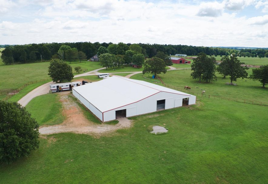 11196 Lawrence 1165 Mt Vernon, MO 65712 - Photo 36