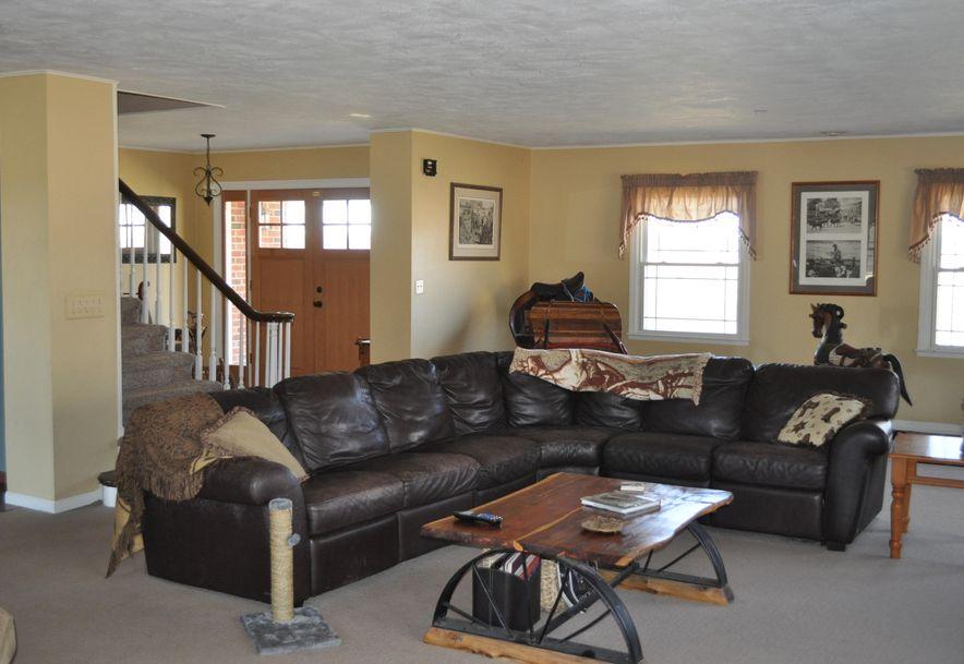 11196 Lawrence 1165 Mt Vernon, MO 65712 - Photo 61
