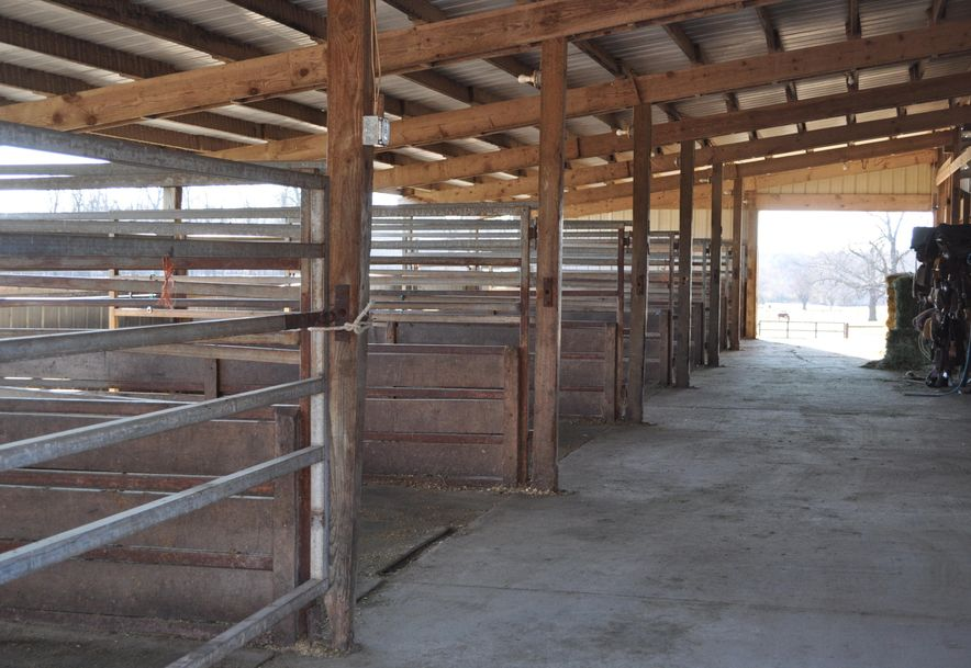 11196 Lawrence 1165 Mt Vernon, MO 65712 - Photo 70