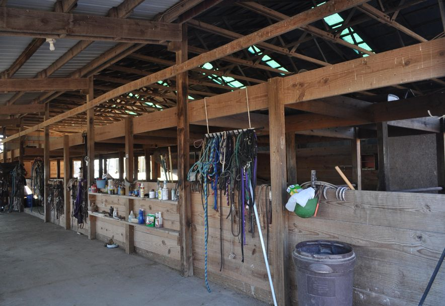 11196 Lawrence 1165 Mt Vernon, MO 65712 - Photo 71