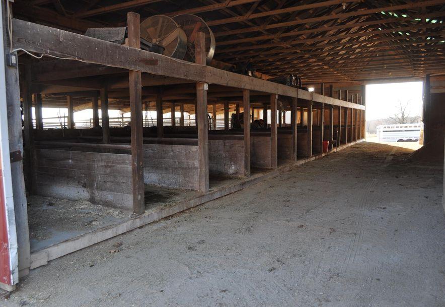 11196 Lawrence 1165 Mt Vernon, MO 65712 - Photo 72