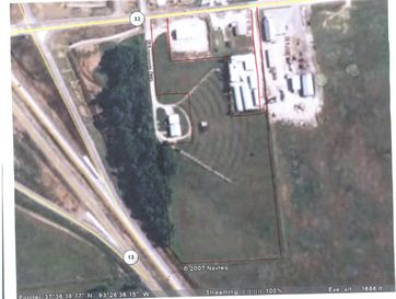 2950 West Broadway Avenue Bolivar, MO 65613 - Image