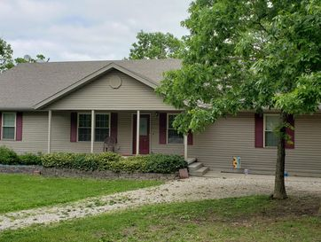 7410 North State Highway 125 Strafford, MO 65757 - Image 1