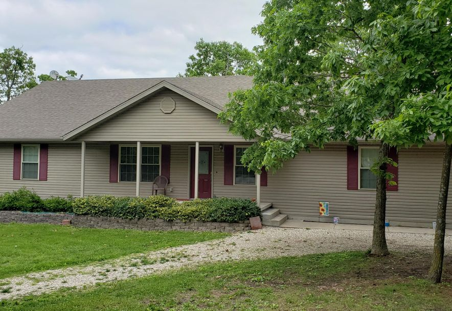 7410 North State Highway 125 Strafford, MO 65757 - Photo 1