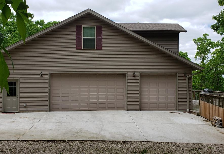 7410 North State Highway 125 Strafford, MO 65757 - Photo 4