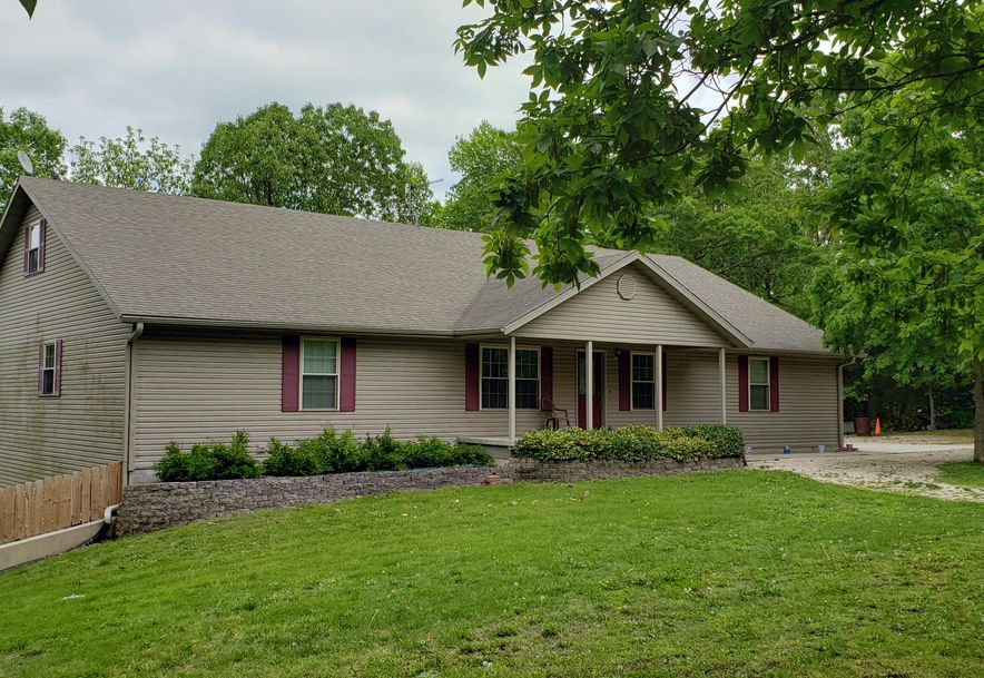 7410 North State Highway 125 Strafford, MO 65757 - Photo 5