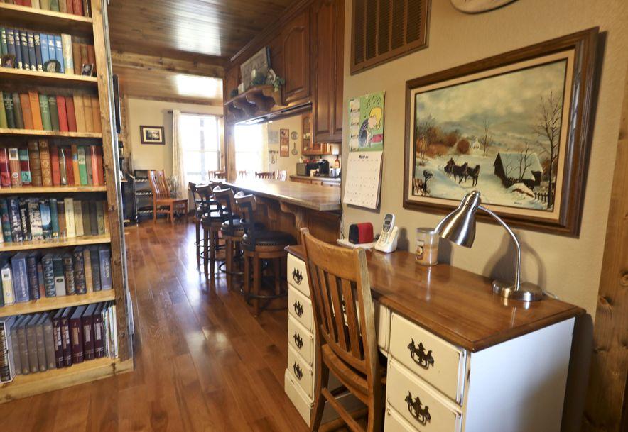 682 Arapaho Road Fordland, MO 65652 - Photo 13