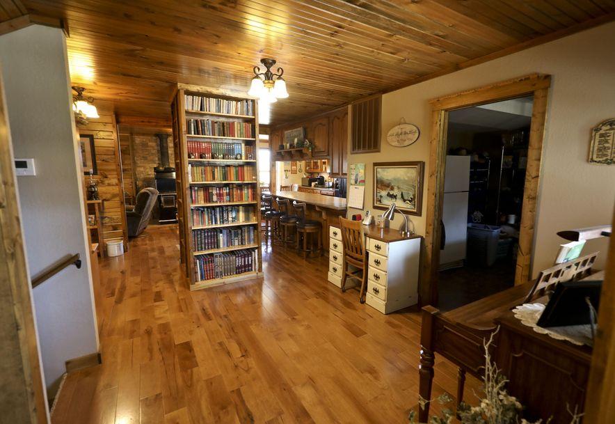 682 Arapaho Road Fordland, MO 65652 - Photo 15