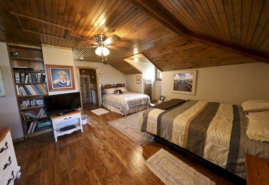 682 Arapaho Road Fordland, MO 65652 - Photo 43
