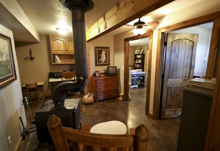 682 Arapaho Road Fordland, MO 65652 - Photo 49