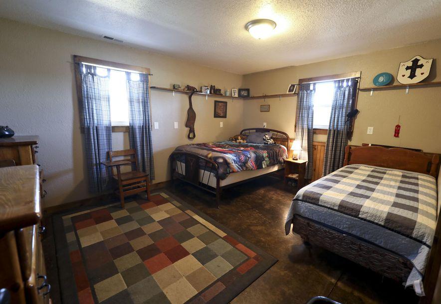 682 Arapaho Road Fordland, MO 65652 - Photo 52