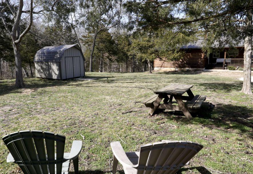 682 Arapaho Road Fordland, MO 65652 - Photo 60