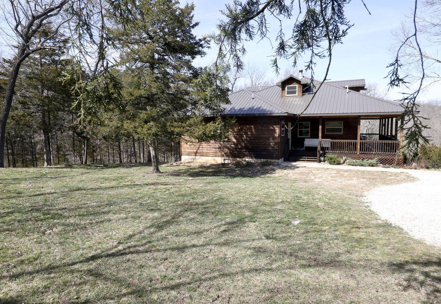682 Arapaho Road Fordland, MO 65652 - Photo 61