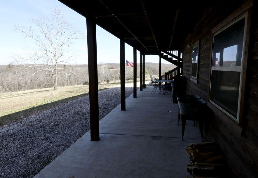 682 Arapaho Road Fordland, MO 65652 - Photo 62