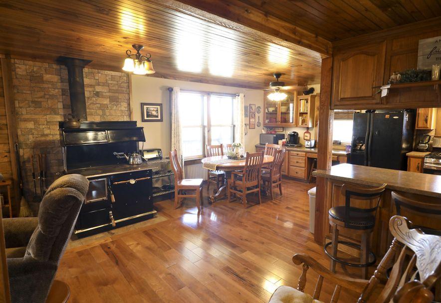 682 Arapaho Road Fordland, MO 65652 - Photo 10